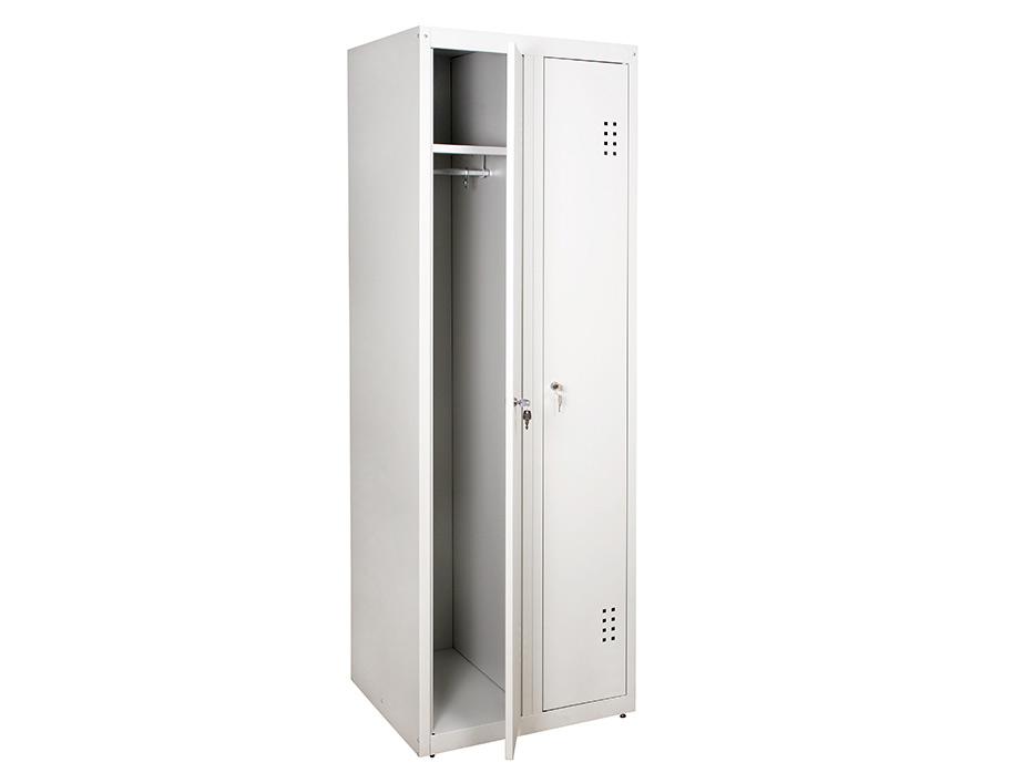Шкаф одежный ШО-300/2