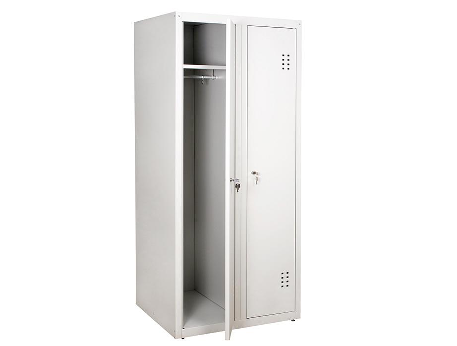 Шкаф одежный ШО-400/2
