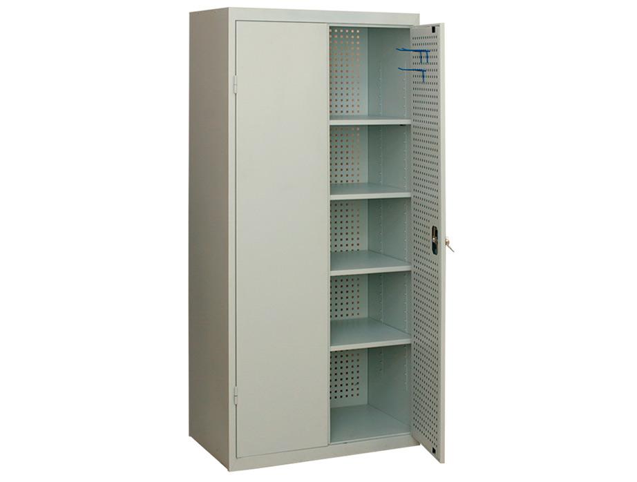 Инструментальный шкаф ШИ-15