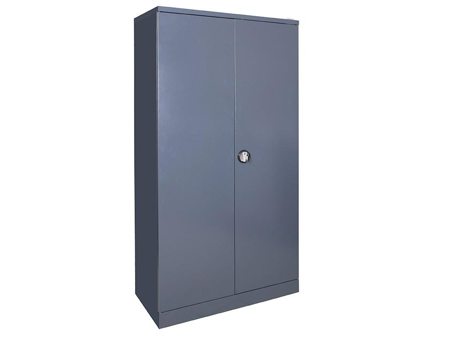 Инструментальный шкаф ШИ-10/2П/5В