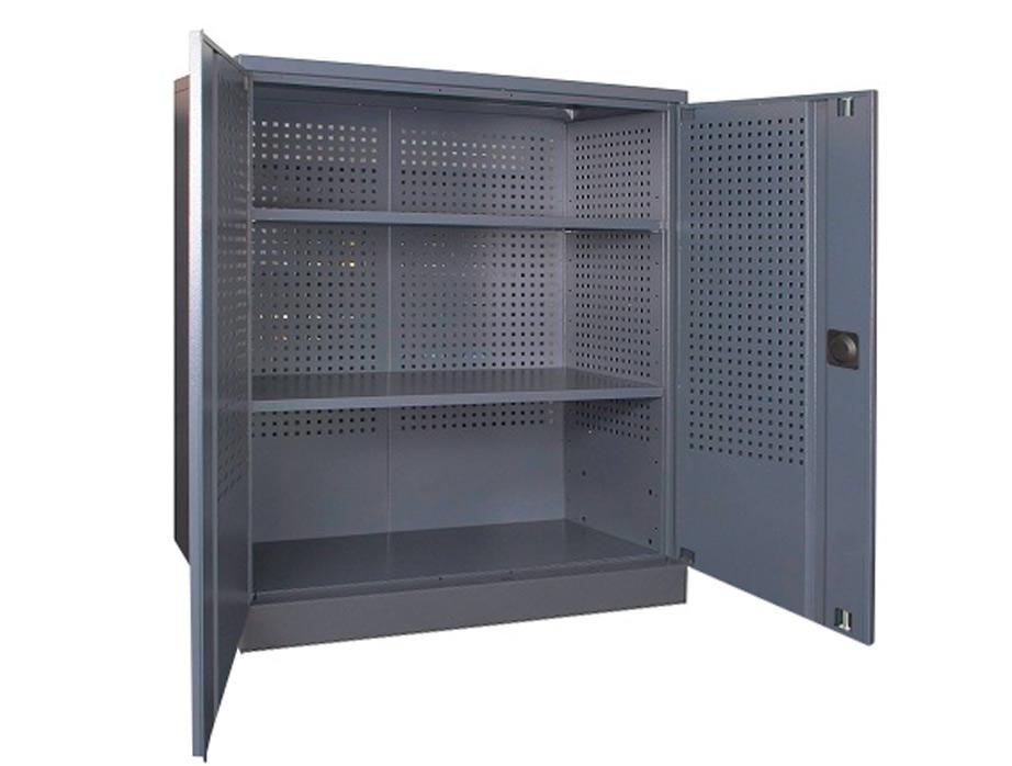 Инструментальный шкаф ШИ-20/2П