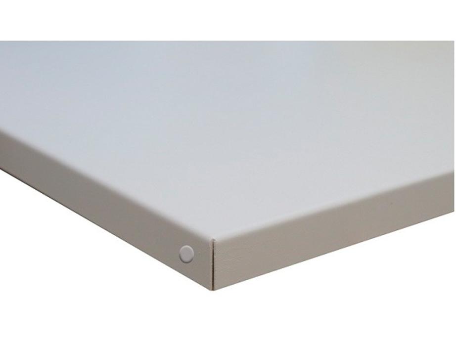 Металлический чехол 12-М (1200 мм)