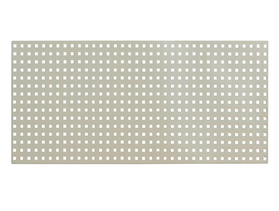 Перфорированная панель 12-П (930х400)