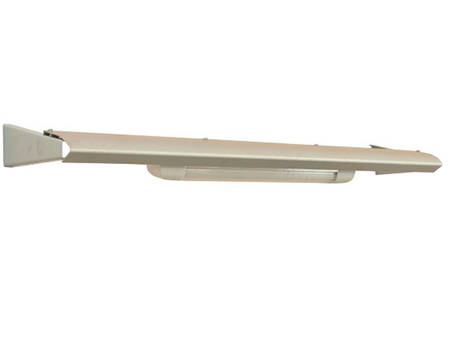 Лампа местного освещения 18-Л (для верстака 1800)