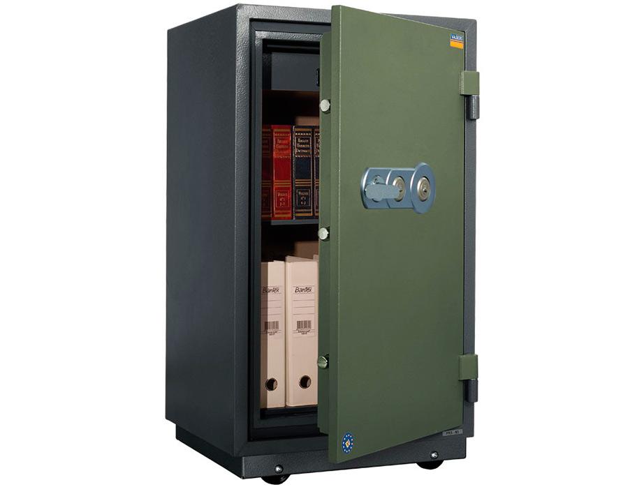 Огнеустойчивый сейф FRS-93 CL