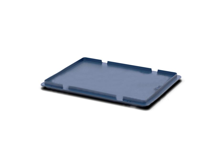 Крышка пластиковая 50.511 (300х200)