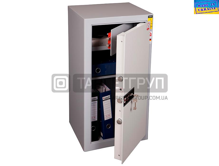 Мебельный сейф М.80.К