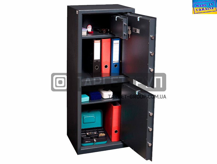 Мебельный сейф R2.120.K