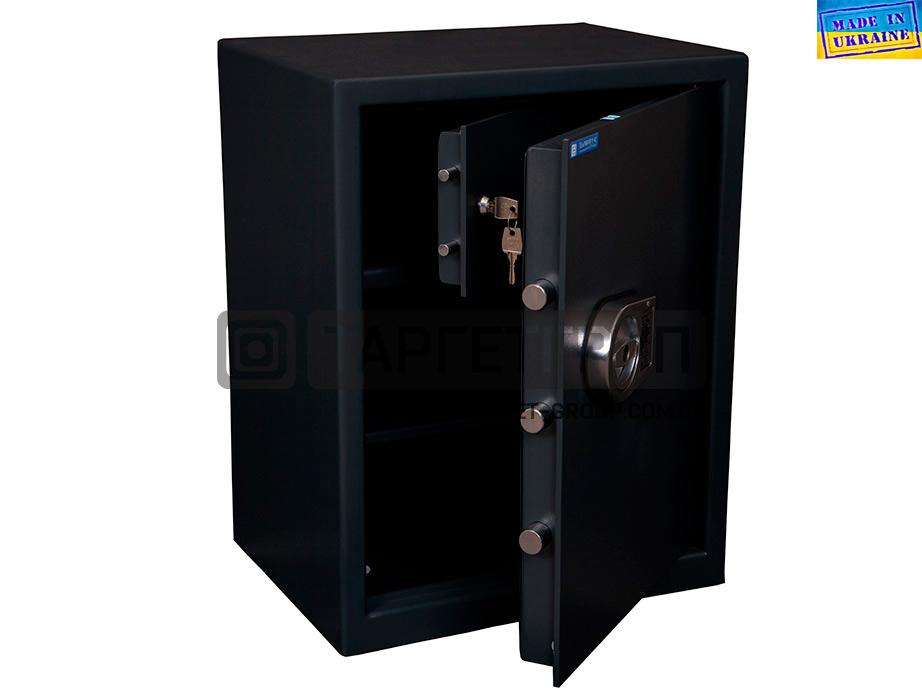 Мебельный сейф R.60.E