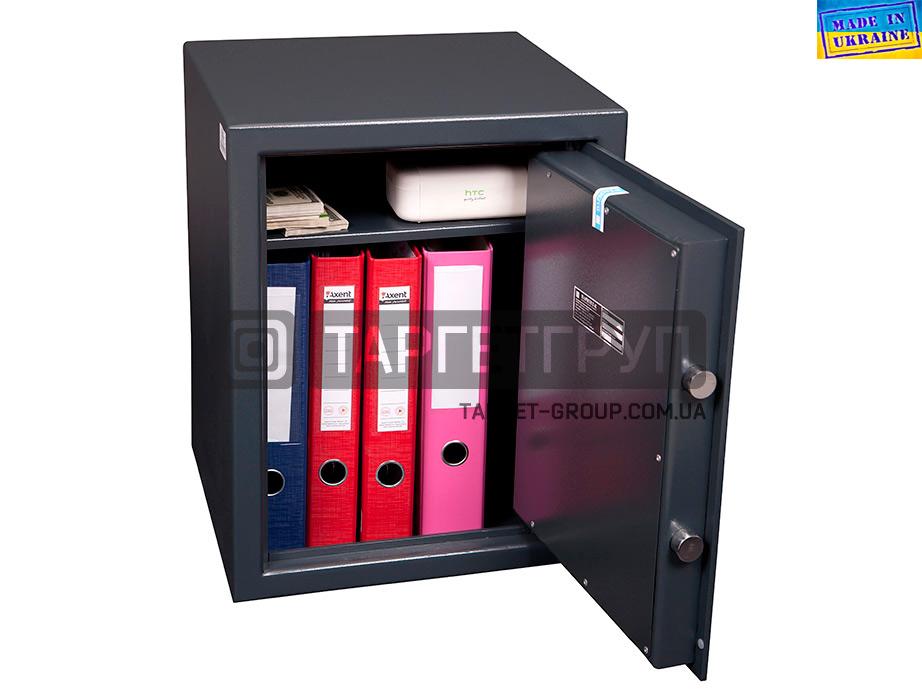 Мебельный сейф R.48.К