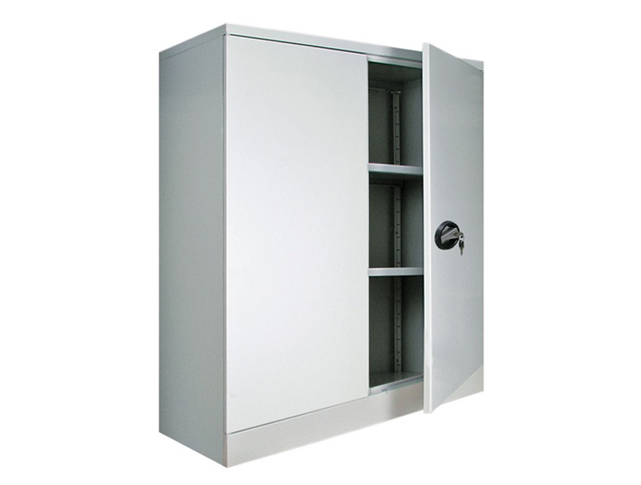 Шкаф архивный ШКБ-12