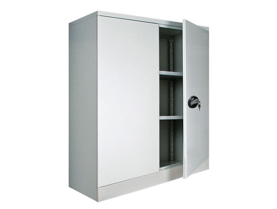 Шкаф архивный ШКБ-8