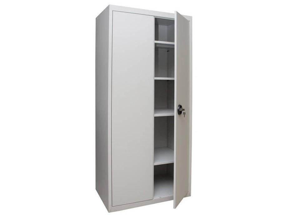 Шкаф архивный ШМР-20