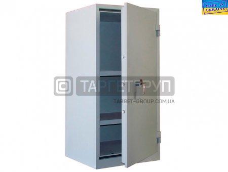 Шкаф для защиты документов от огня