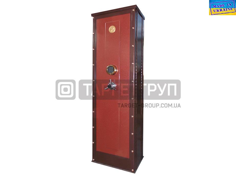 Оружейный сейф KAJZER-3R