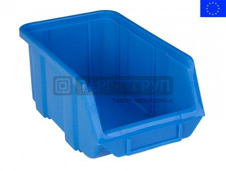 Пластиковые ящики и лотки 200