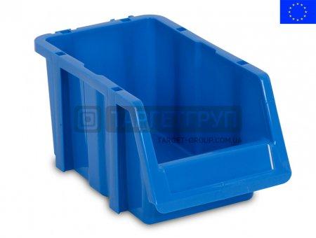Пластиковые ящики и лотки 315
