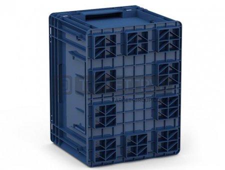 Пластиковые ящики R-KLT 12.503