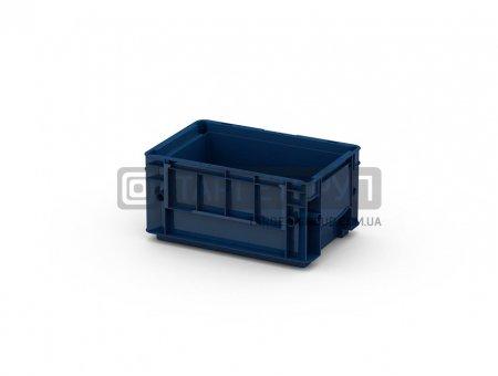Пластиковые ящики R-KLT 12.501
