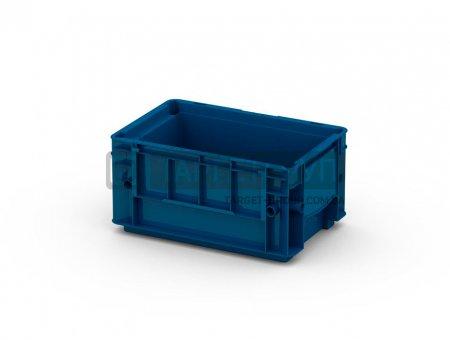 Ящики пластиковые RL-KLT 12.501