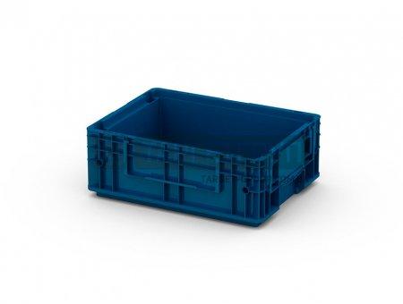 Ящики пластиковые RL-KLT 12.502