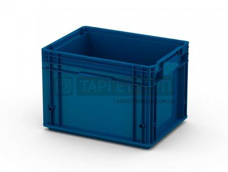 Ящики пластиковые RL-KLT 12.503