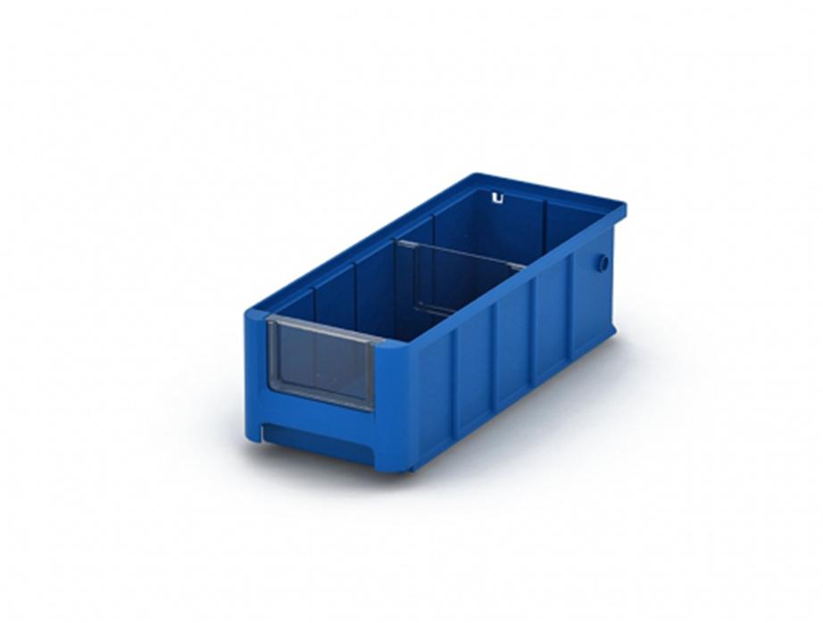Пластиковый ящик SK 3109