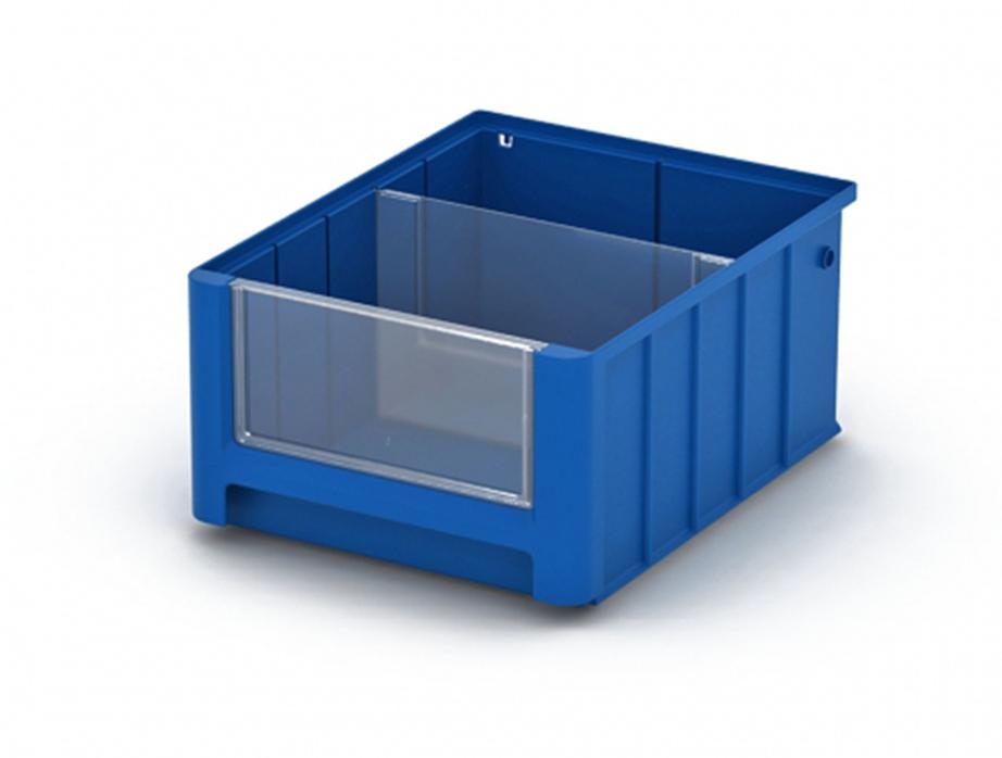 Пластиковый ящик SK 3214