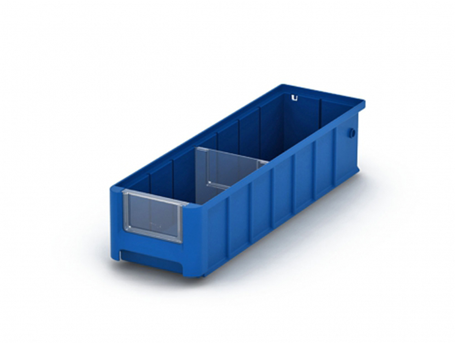 Пластиковый ящик SK 4109