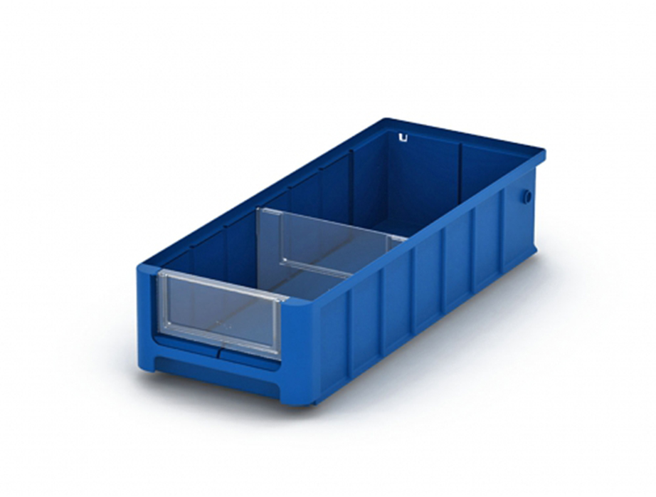 Пластиковый ящик SK 41509