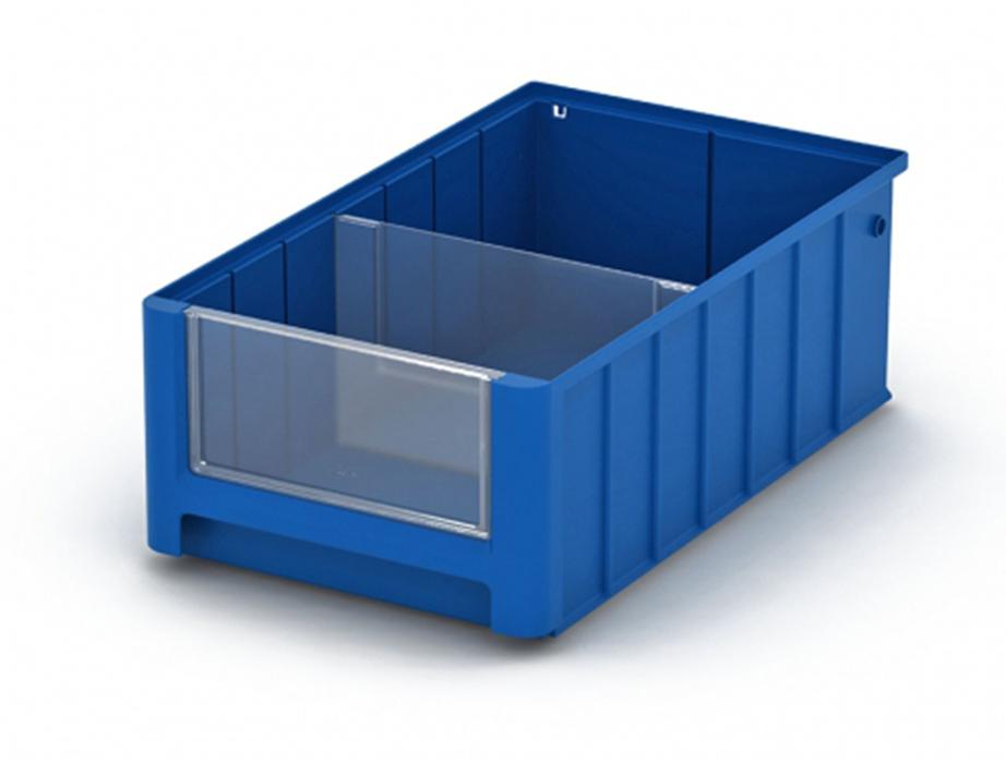 Пластиковый ящик SK 4214