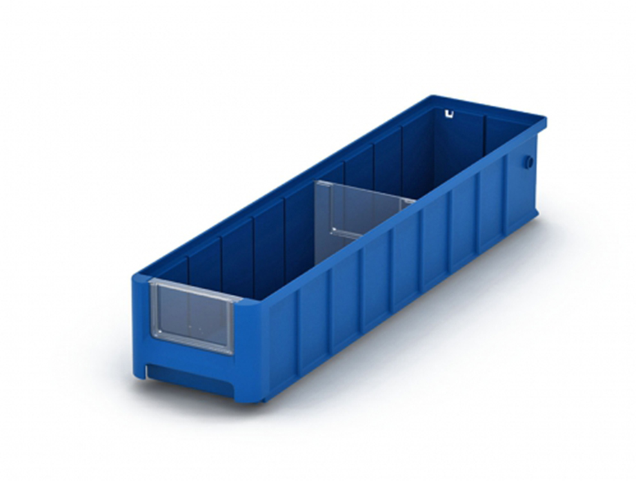 Пластиковый ящик SK 5109