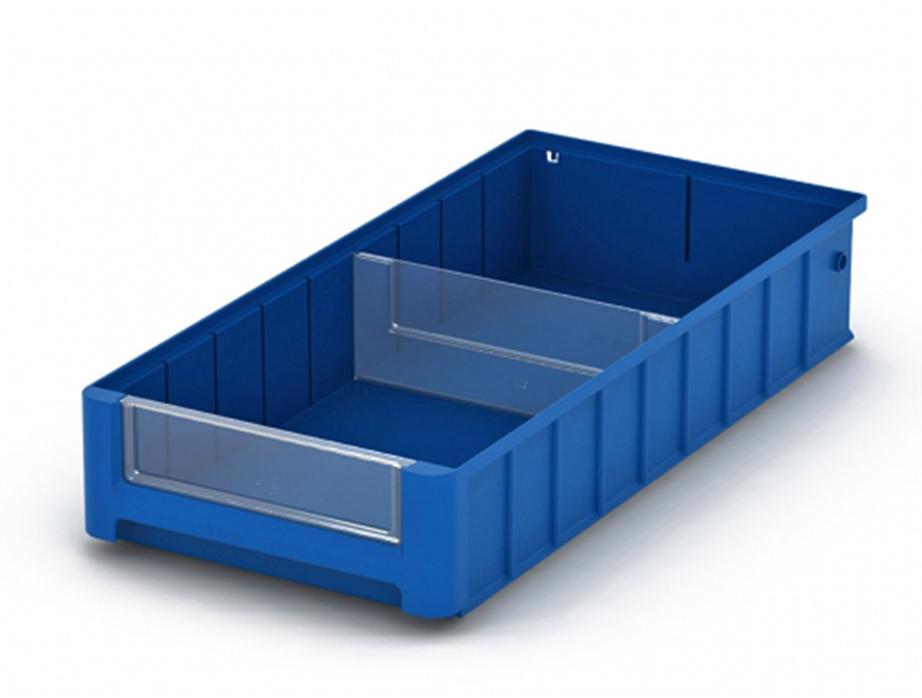 Пластиковый ящик SK 5209