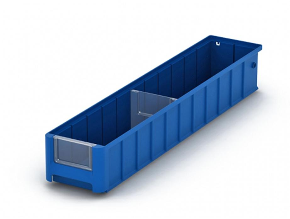 Пластиковый ящик SK 6109