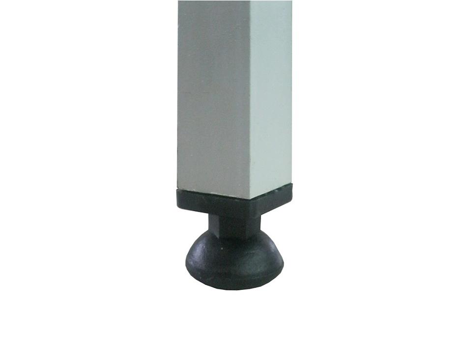 Скамейка со спинкой СВ-1500