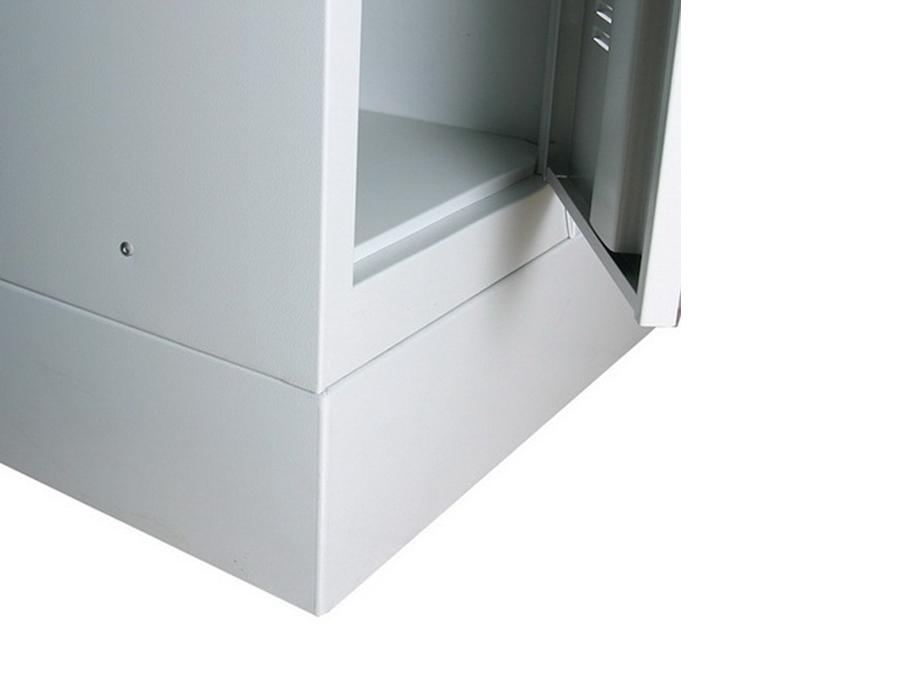 Цоколь шкафа 800