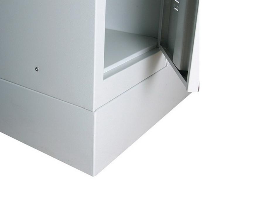 Цоколь шкафа 600