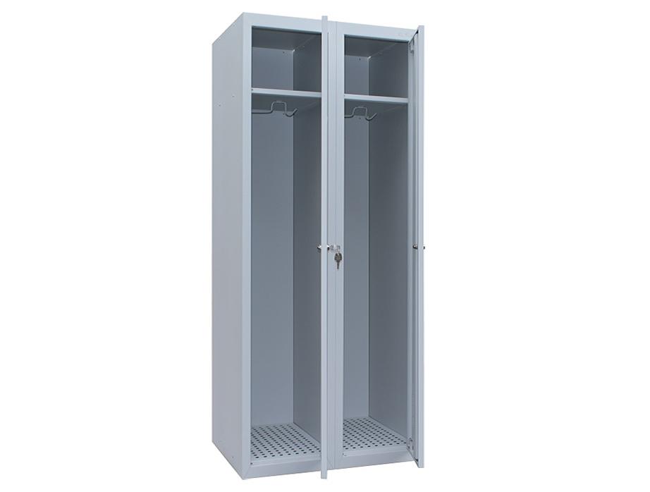Шкаф одежный ШО 300/2 исп. 08