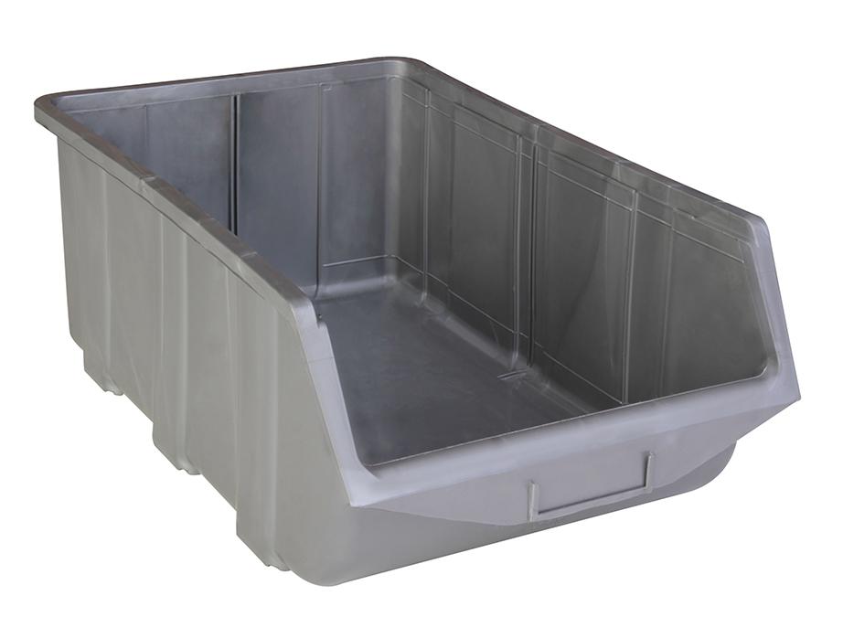 Складской ящик А.400