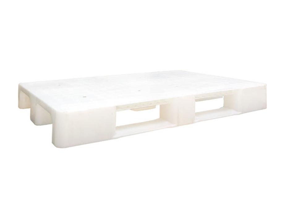 Пластиковый поддон SPK8012015A
