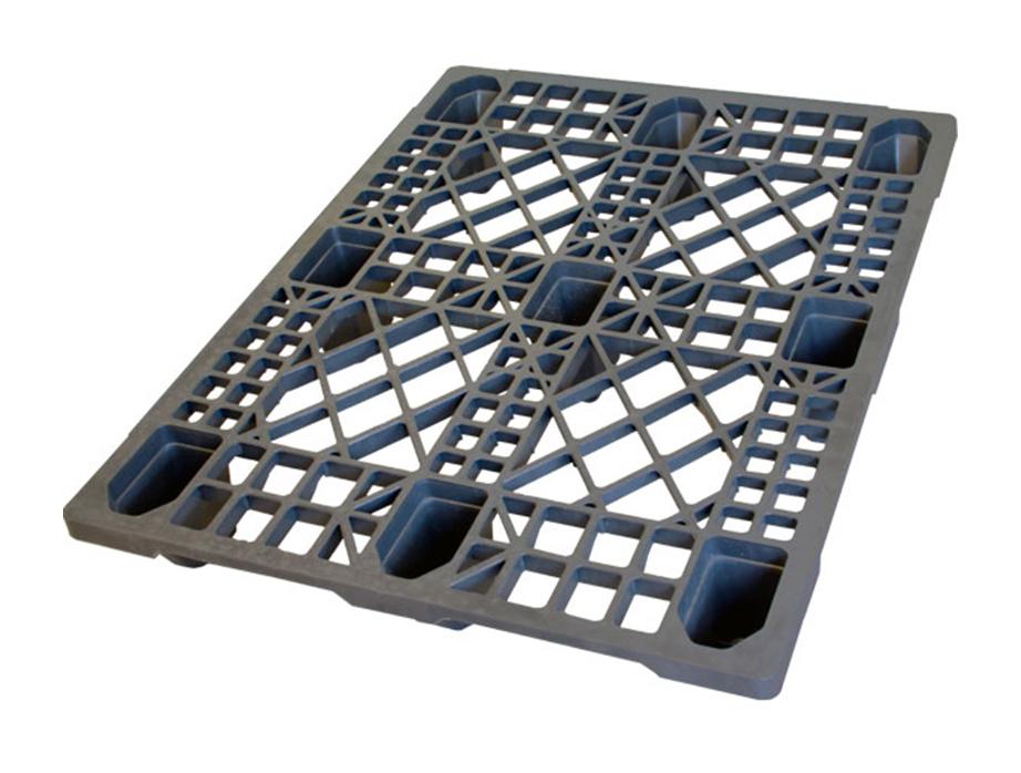 Пластиковый поддон SPK80120EX