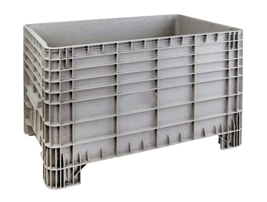 Пластиковый контейнер TEKNE 5500