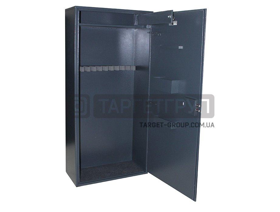 Оружейный сейф GLT.700.K