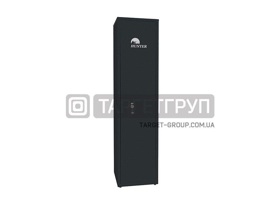 Оружейный сейф GL.470/35.K