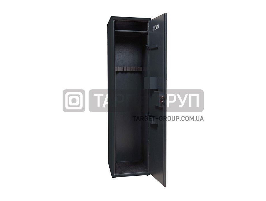 Оружейный сейф GLS.340/35.K
