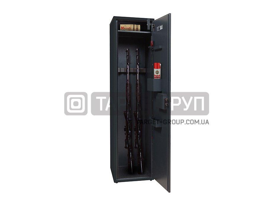 Оружейный сейф GLT.340.K