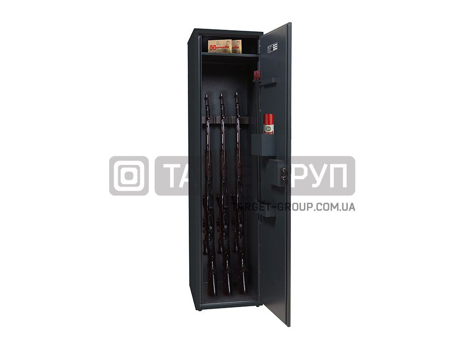 Оружейный сейф GLS.340.K