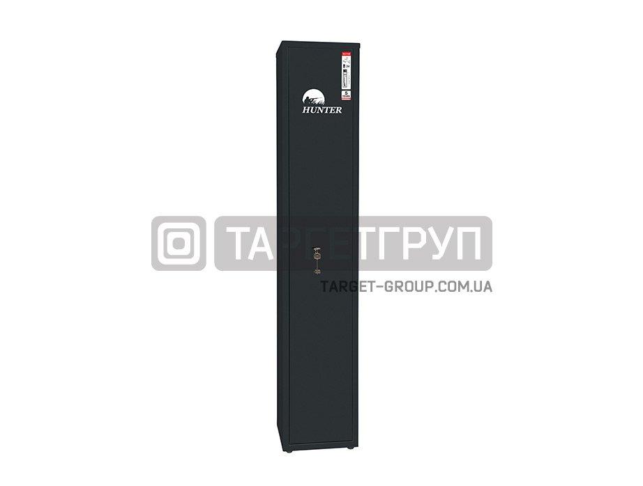 Оружейный сейф GLТ.150.K