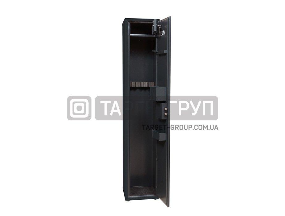 Оружейный сейф GLT.140.K