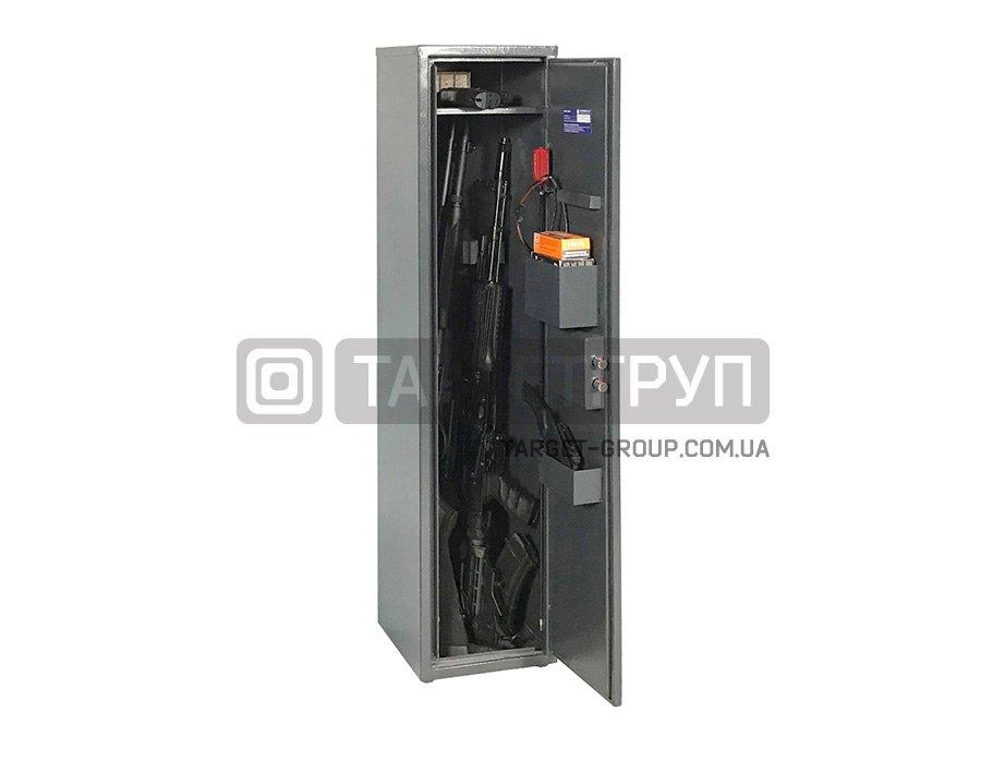 Оружейный сейф GLS.110.K